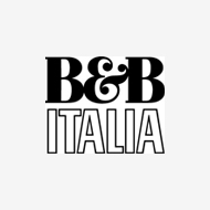 "Vai alla categoria ""B&B"""