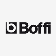 "Vai alla categoria ""Boffi"""