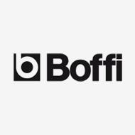 """Vai alla categoria """"Boffi"""""""