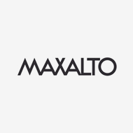 "Vai alla categoria ""Maxalto"""