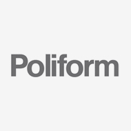 "Vai alla categoria ""Poliform"""