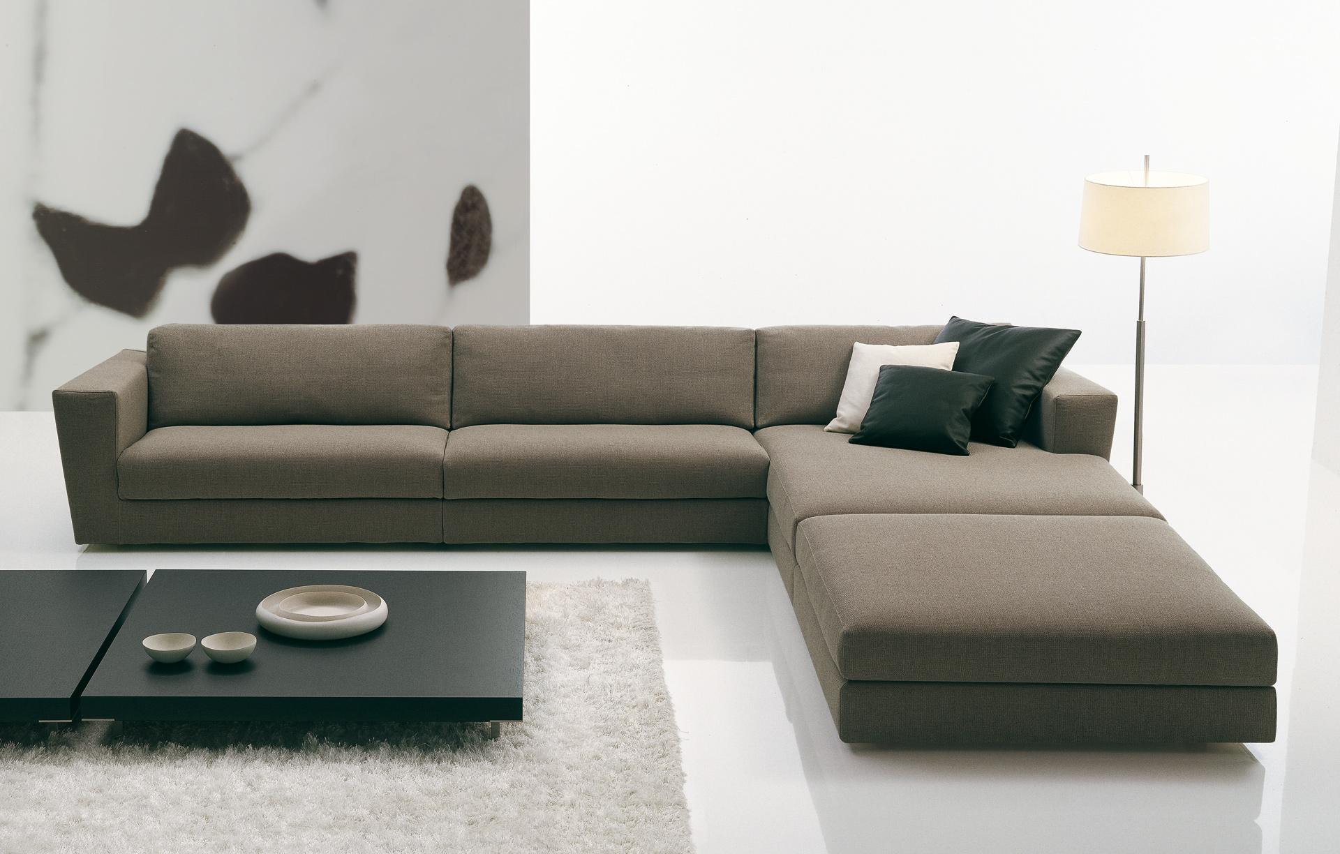 Emejing divani poliform prezzi contemporary for Dammacco arredamenti