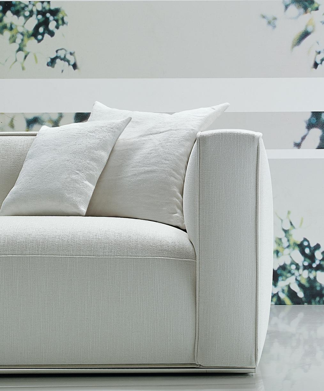 shangai dammacco. Black Bedroom Furniture Sets. Home Design Ideas
