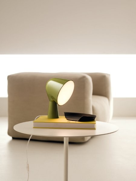 Binic    Dammacco -> Ikea Ps Lampada