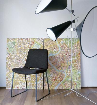 735_L0_I3_735_L0_I2_Metropolitan_chair_01