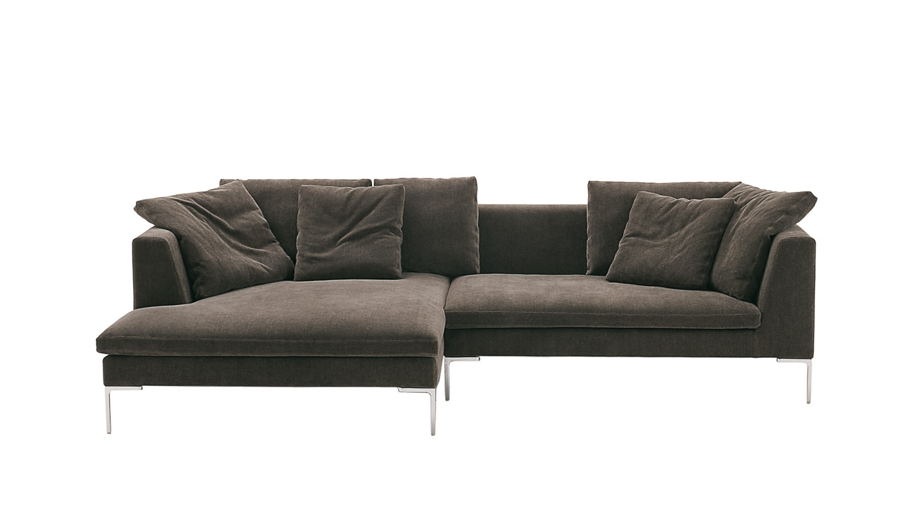 charles large dammacco. Black Bedroom Furniture Sets. Home Design Ideas