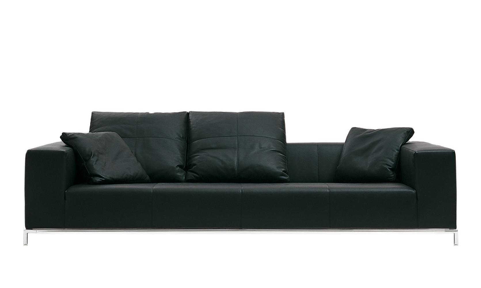 George divano componibile dammacco for Divani milano