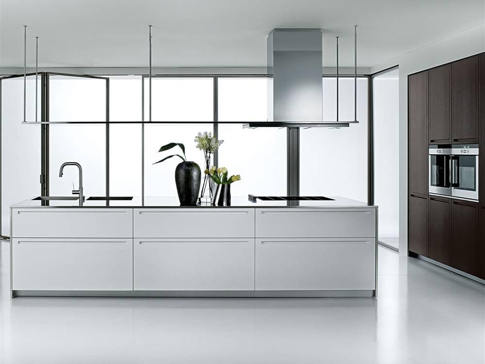 Beautiful Cucina Boffi Prezzi Contemporary - Ideas & Design 2017 ...