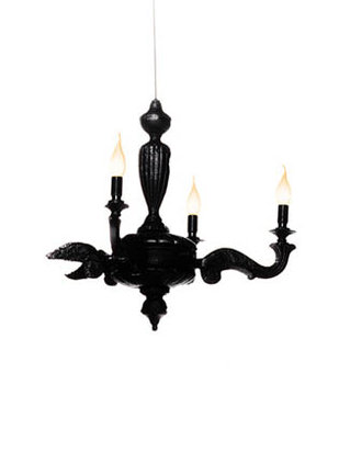 Products_Lighting_412_412_17_smokechandelier