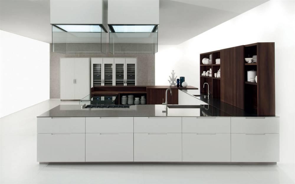 duemilaotto dammacco. Black Bedroom Furniture Sets. Home Design Ideas