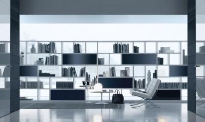 librerie_bookcase_opus-01